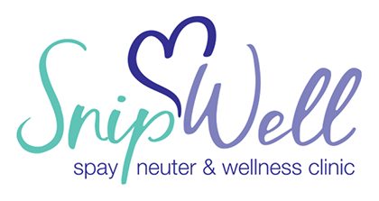 SnipWell Spay Neuter | Fort Mill Vet Clinic